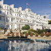 Grand Hotel Eastbourne