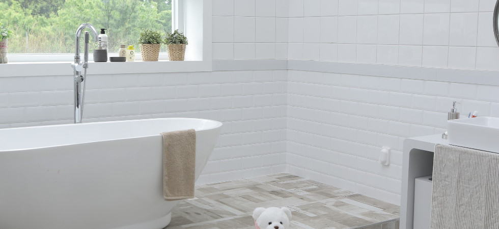 Bathroom Design Mistakes You Need To Avoid Luxury