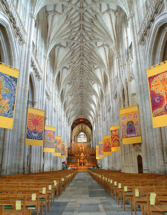 cathedral_winchester-cathedral-interior