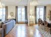 Sweet Inn Paris