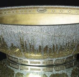 Celia Sawyer Luxury Bath