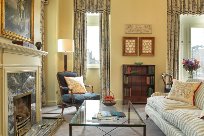 The-Balmoral-Suite