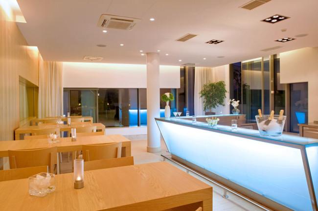 Valamar_Lacroma_Dubrovnik_Palma_Lounge_Bar