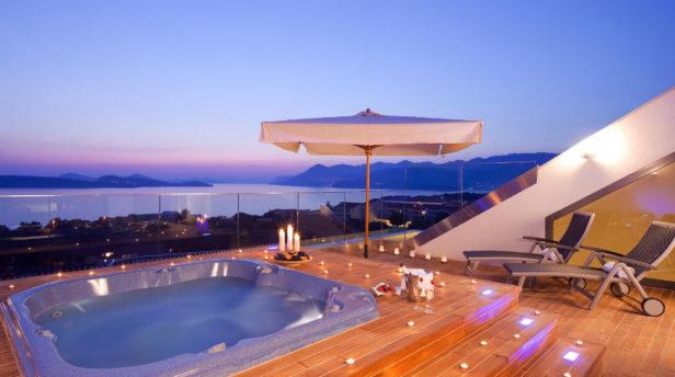 Valamar Lacroma Dubrovnik Hotel