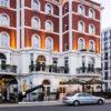Baglioni Hotel London, Kensington in London