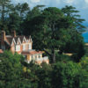 Orestone Manor, Maidencombe, Torquay in Devon