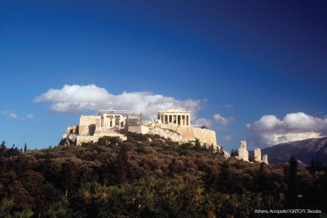 _Acropolis01_photo Y Skoulas