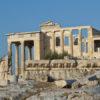 Athens_Acropolis_Erechtheion_002_photo_Y_Skoulas