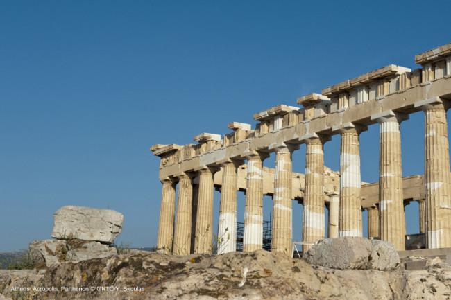 Athens_Acropolis_Parthenon_006_photo_Y_Skoulas