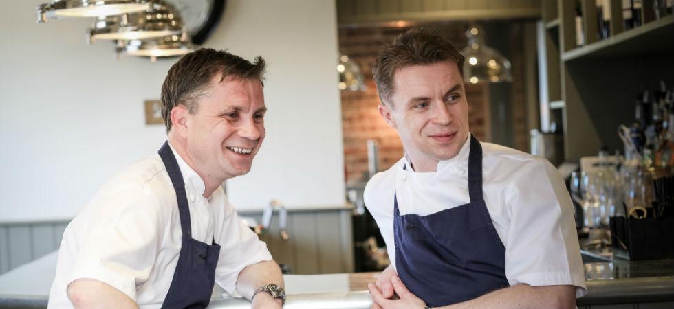 Chris-Tanner-James-Tanner-Barbican-Kitchen