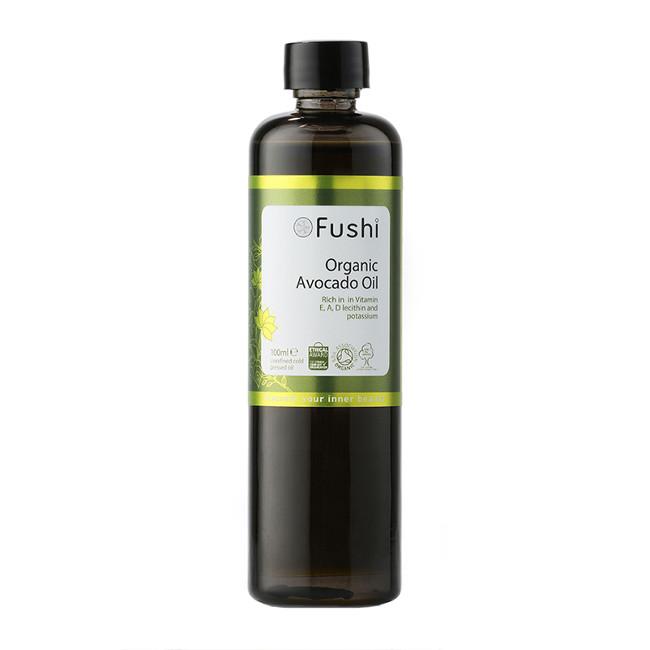 Fushi_Organic_Sweet_Almond_Oil_100ml_1488203628