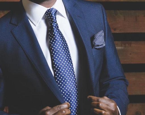 business suit mens