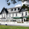 Ilsington Country House Hotel, Dartmoor in Devon