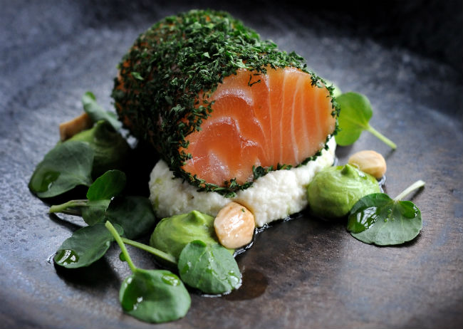healthy-eating-Barbican-Kitchen