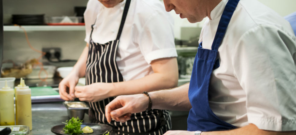 Barbican-Kitchen-healthy-eating
