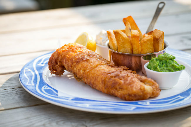 healthier-fish-and-chips-Barbican-Kitchen-Chris-Tanner