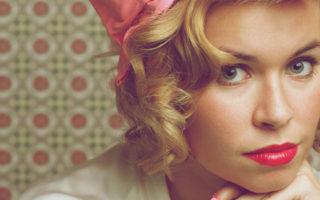 Camille Kenny-Ryder