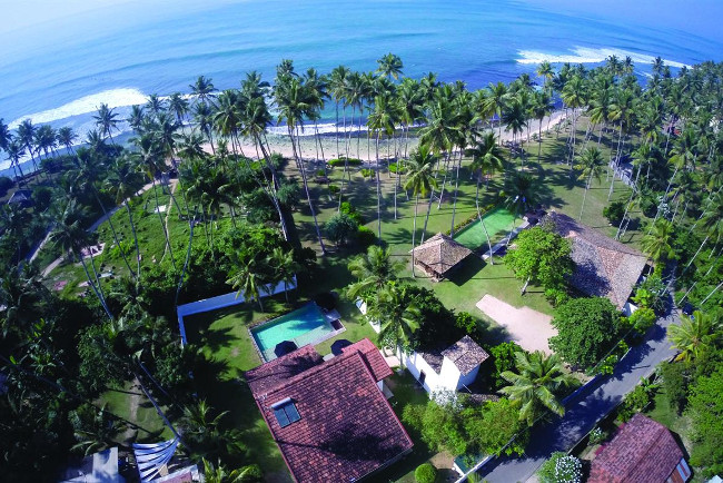 Sri-lanka-luxury-property