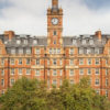 The Landmark London, Marylebone in London