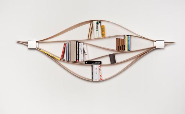 chuck-flexible-wall-shelf
