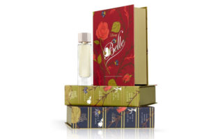 Belle by Worth 60ml EDP