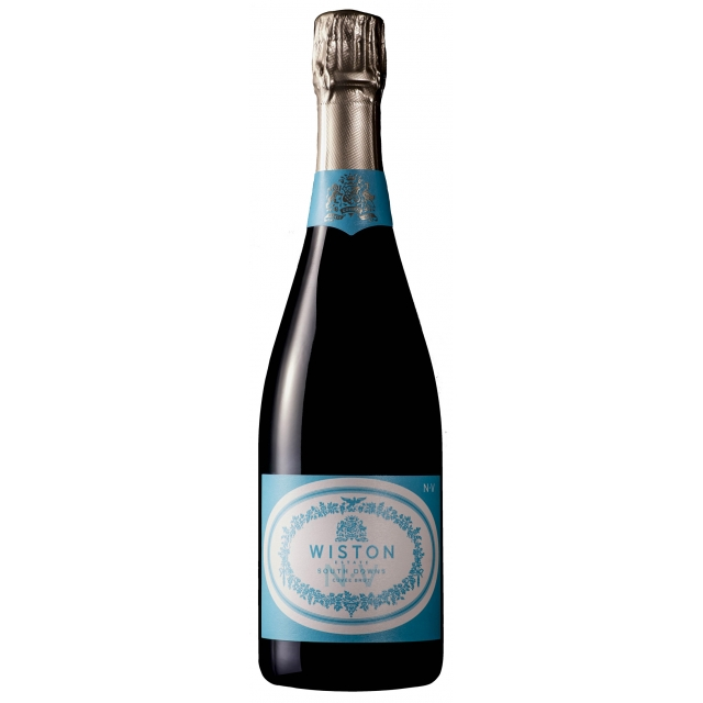 Wiston Brut NV