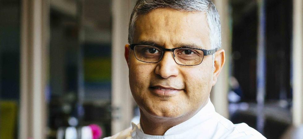 Atul Kochhar