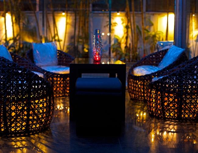 Casa Colombo Zaza Bar (credit CCC)