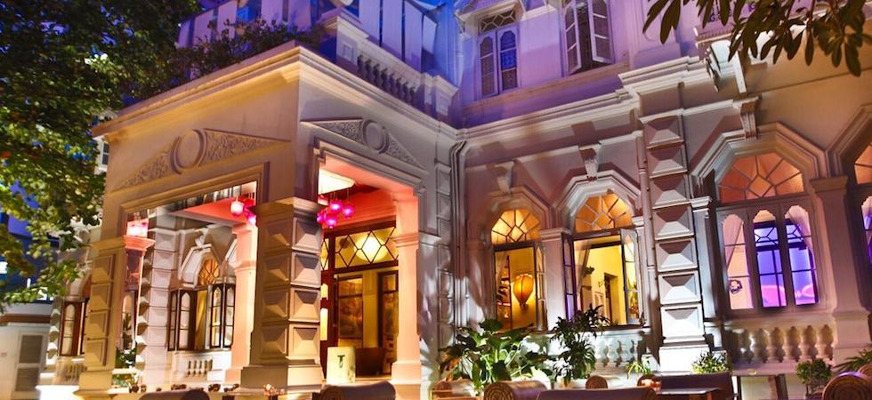 Casa Colombo exterior (credit CCC) copy