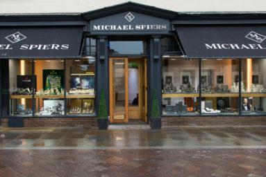 MichaelSpiersExeter-3