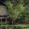 Ulpotha Lake hut horizontal (credit Ulpotha)