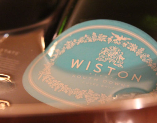 wiston wine