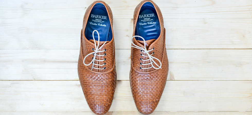 The Ultimate Mens Dress Shoe Guide Luxury Lifestyle Magazine