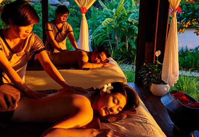 therapeutic massage cassandra italian magical experience body