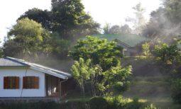 Amba Farmhouse & Mini factory (credit Amba) copy