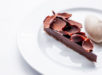 Delano_RIVEA_ChocolateTart_PhotoCreditPierreMonetta
