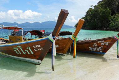 boats-854450_1920