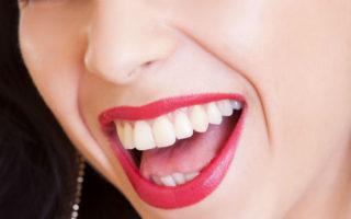 girl-white-teeth-smile