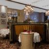 The Sahib Room & Kipling Bar