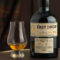 The 1971 vintage Blended Scotch Whisky