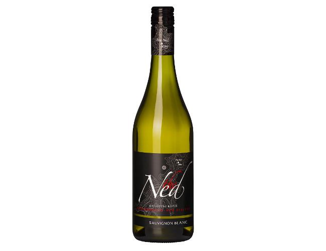 The Ned Sauvignon Blanc 2016