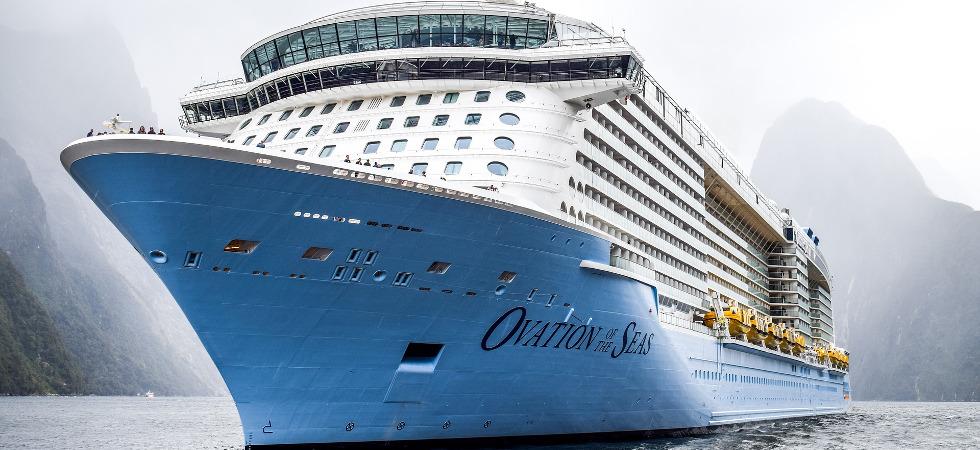 cruiseliner