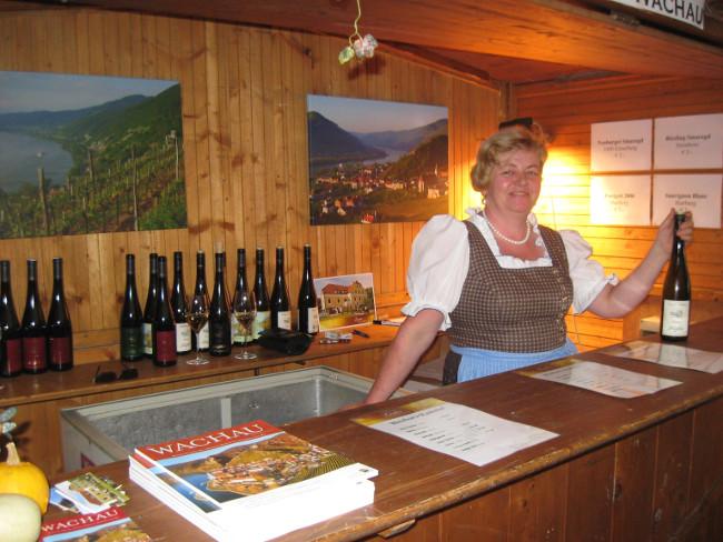 Choicest austrian wines-kitzbuehel-austria-pic(c)-kishore iyengar