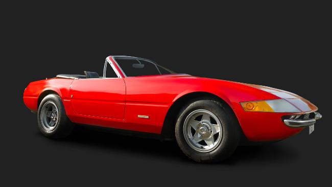 Ferrari-365-GTS-4-Daytona-Spyder
