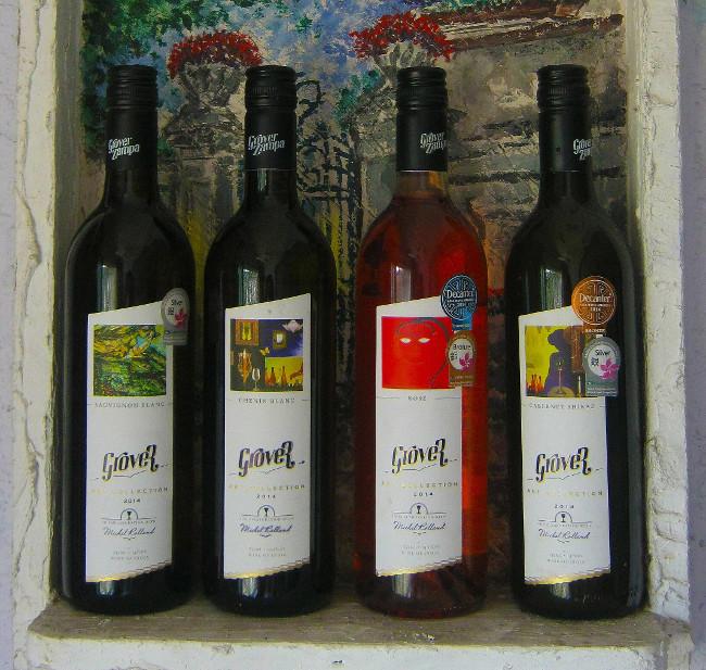 Premium grover zampa summer wines-india-pic(c)-kishore iyengar