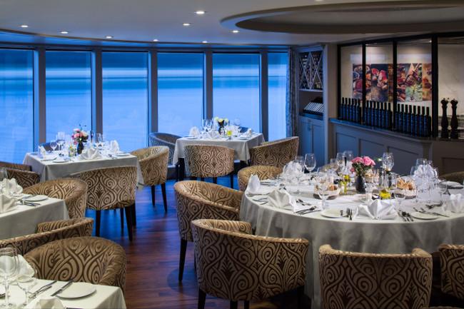 AmaPrima_Chefs_Table_Restaurant
