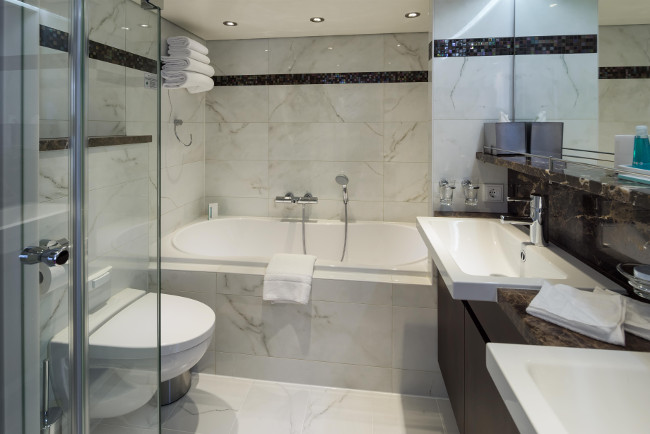 AmaPrima_Suite_bathroom