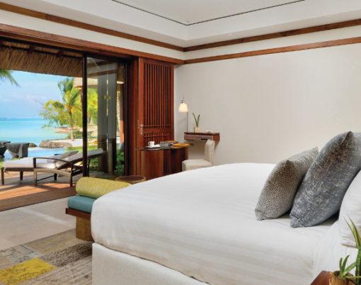Casa Anderson at UXUA Casa Hotel and Spa
