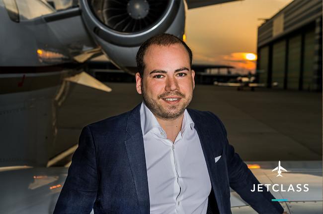 JetClass-Vladislav-Zenov