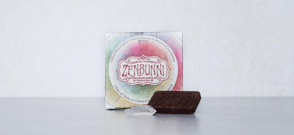 ZenBunni